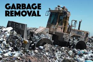 austin-garbage-removal