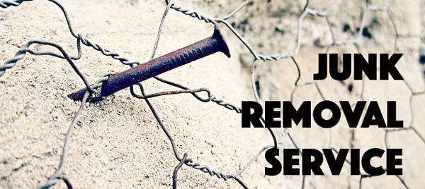 austin-junk-removal-service