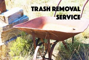 austin-trash-removal-service