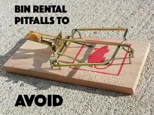 bin-rental-pitfalls-avoid-texas