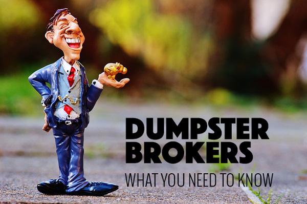 dumpster-brokers-serving-austin-texas
