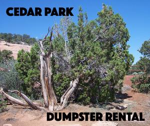 dumpster-rental-cedar-park-texas
