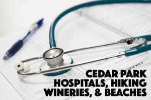hospitals-wineries-beaches-hiking-near-cedar-park-tex