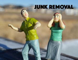 junk-removal-versus-dumpster-rental