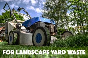 rolloff-for-landscape-yard-waste-cedar-park-tx