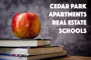 schools-apartments-real-estate-cedar-park-tx